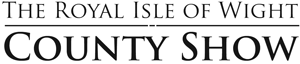 The Royal Isle of Wight County Show Logo